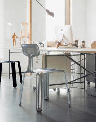 pressed-chair-eiermann-2-01-b