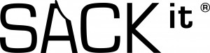 SACKit_logo_NEW_sort