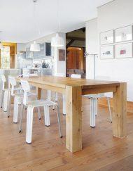 pressed-chair-weiss-eichentisch-2-01-b