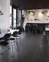 Restaurant Dänemark  Foto 4