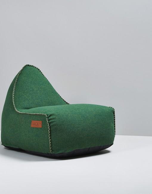 Cobana Green