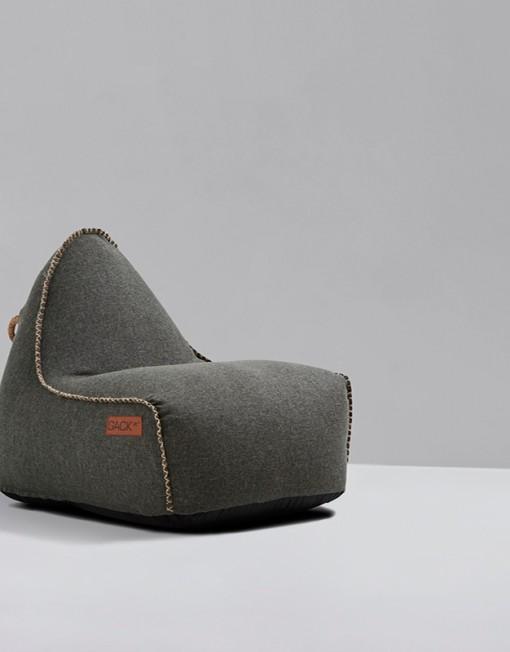 Cobana Grey