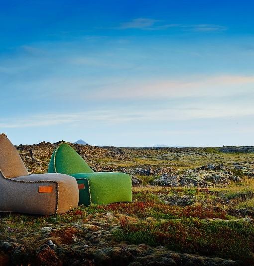 SACKit Iceland_DSC9937