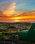 SACKit Iceland_DSC9958