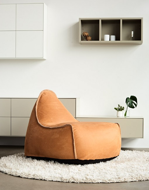 SACKit_Dunes-Lounge