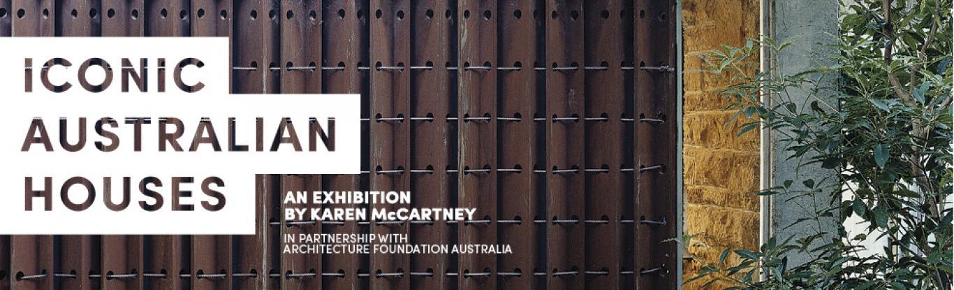 iconic australian houses 50 60 70 pdf