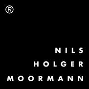 Logo_Moormann 10x10cm small