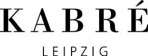kabre-logo_small