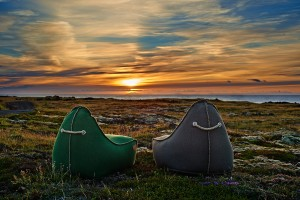 SACKit Iceland_DSC9928