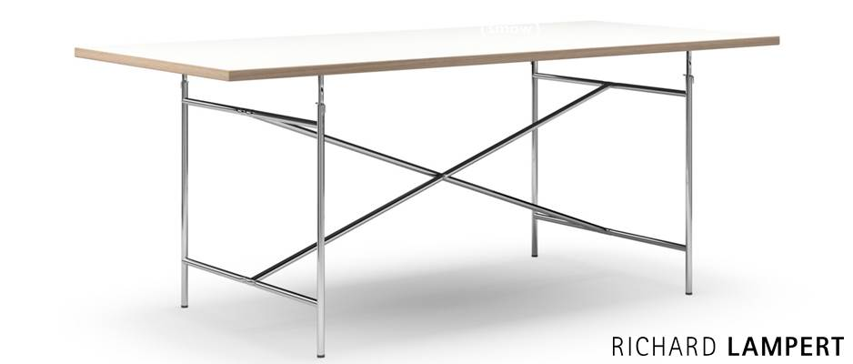 EiermannTable
